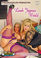 Leah Jaynes World