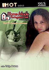 Home Made Portuguese Girls 12