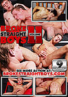 Broke Straight Boys 11