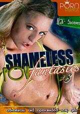 Shameless POV Fantasies 8