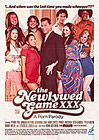 The Newlywed Game XXX: A Porn Parody