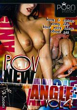 POV New Angle 4