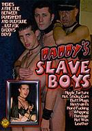 Daddy's Slave Boys