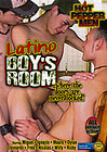 Latin Boy's Room