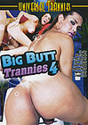 Big Butt Trannies 4