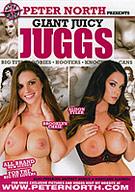 Giant Juicy Juggs