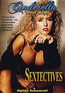 Sextectives