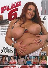 Flab 6