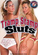 Tramp Stamp Sluts