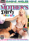 My Mother's Dirty Secrets