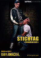 Stichtag: Pounding Day