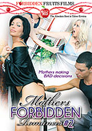 Mothers Forbidden Romances 2
