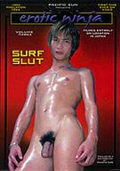 Erotic Ninja 3: Surf Sluts