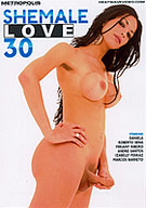 Shemale Love 30