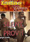 Silent Prov