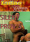 Silent Prov 3