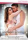 London Erotica