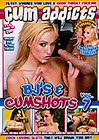 BJ's And Cumshots 7