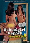 Schoolgirl Report 8