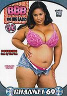 Big Big Babes 50
