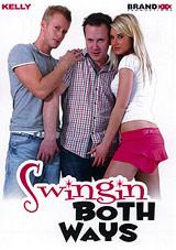 Swingin Both Ways