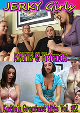 Katie's Greatest Hits 2: Katie And Friends