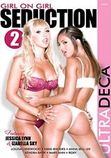 Girl On Girl Seduction 2