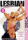 Lesbian Fantasies 3