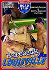 Bareback In Louisville