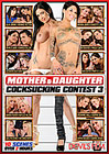 Mother And Daughter Cocksucking Contest 3