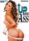 Up Her Ass
