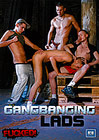 Gangbanging Lads