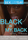 Black In My Back