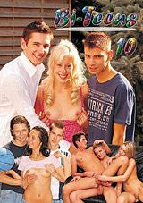 Bi Teens 10
