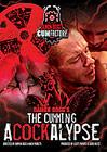 Damon Dogg's The Cumming Acockalypse