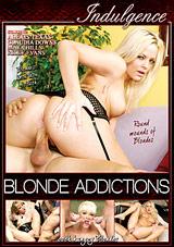 Blonde Addictions