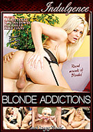 Blonde Addictions