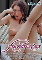 Fantasies 14