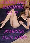 Aching Ball Handjobs 17