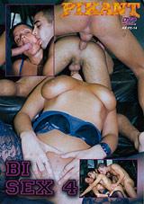 Bi Sex 4