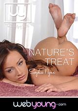 Nature's Treat