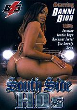 South Side Hos