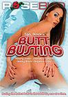 Butt Busting