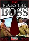 Brad Fucks The Boss - Pablo And His Toys
