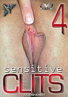 Sensitive Clits 4