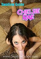 Chelsie Rae