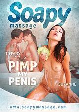 Pimp My Penis