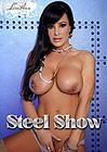 Steel Show