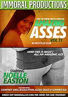 Amazing Asses 11
