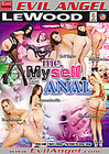 Me, Myself And Anal